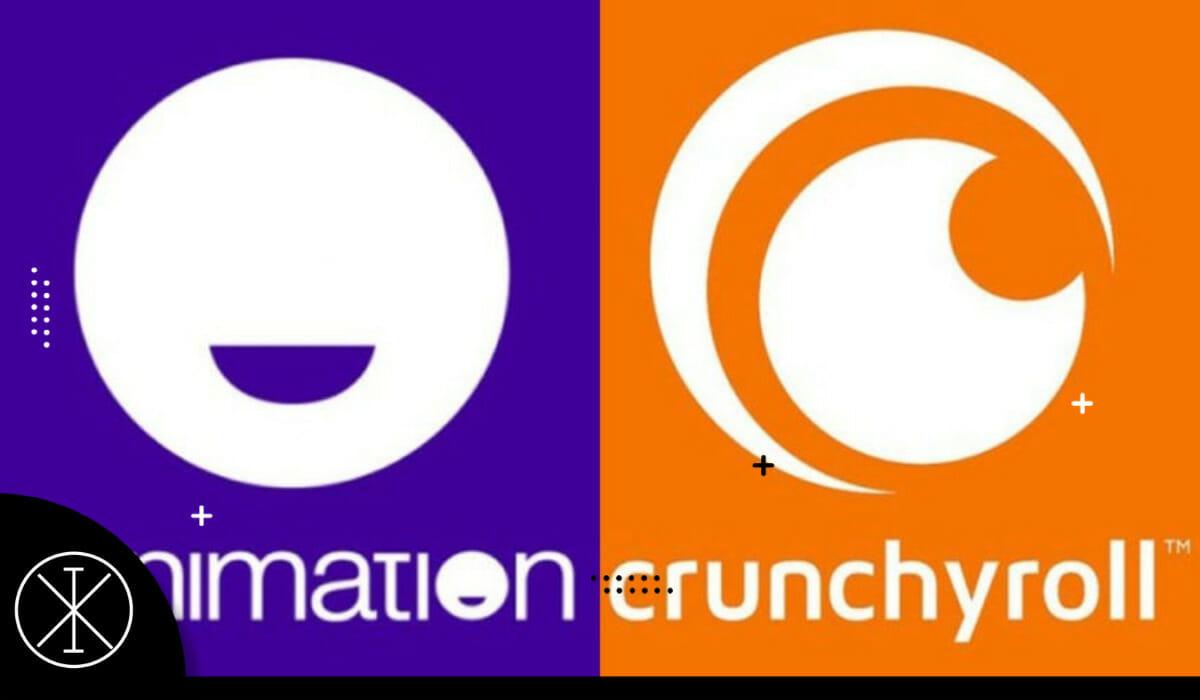 Funimation surge de compra de Sony a Crunchyroll