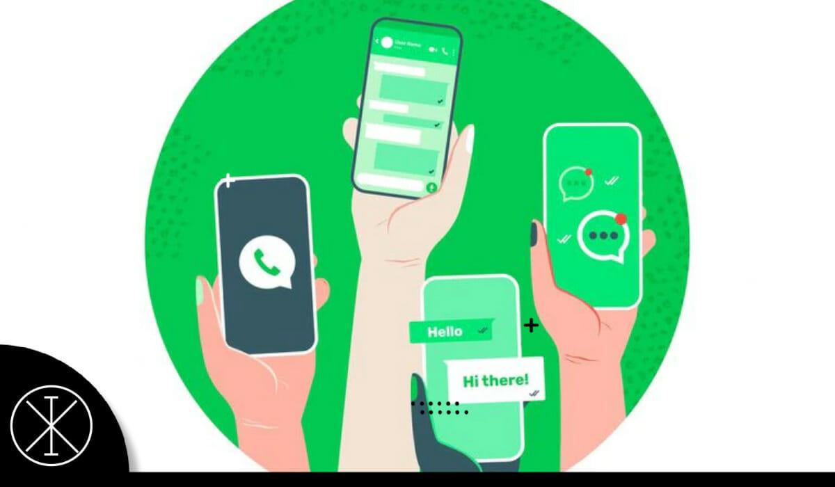 WhatsApp: ¿en qué teléfonos dejará de ser compatible en noviembre?