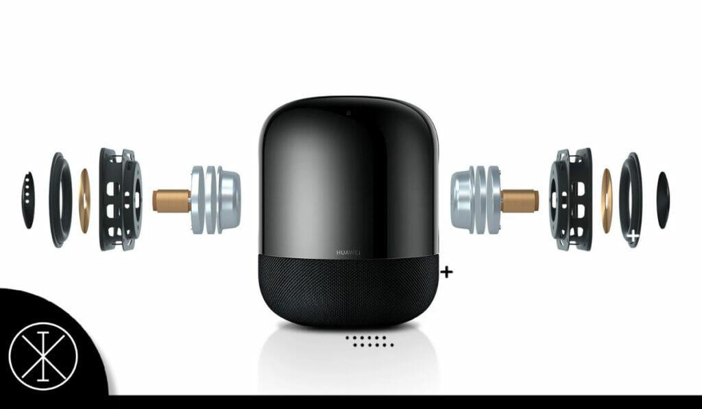 Ixograma 1 7 11 1024x597 - Huawei Sound X: características y precio