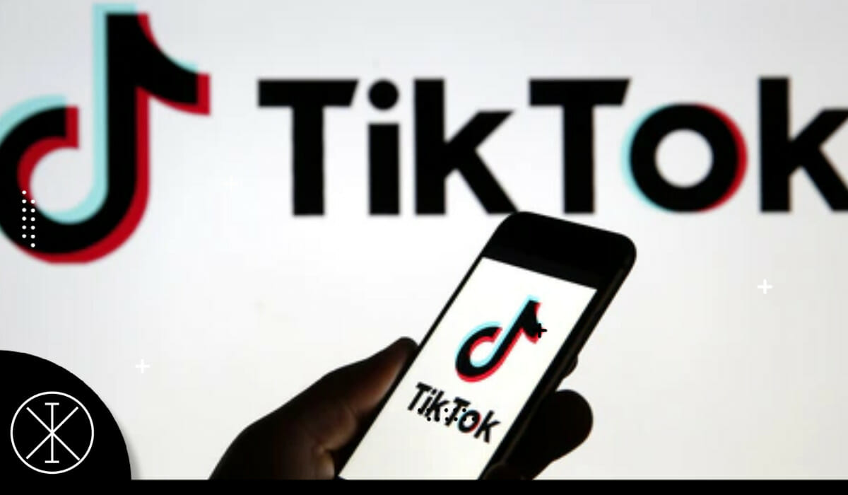 """TikTok prueba función """"Historias"""" que desaparecen a las 24 horas"""