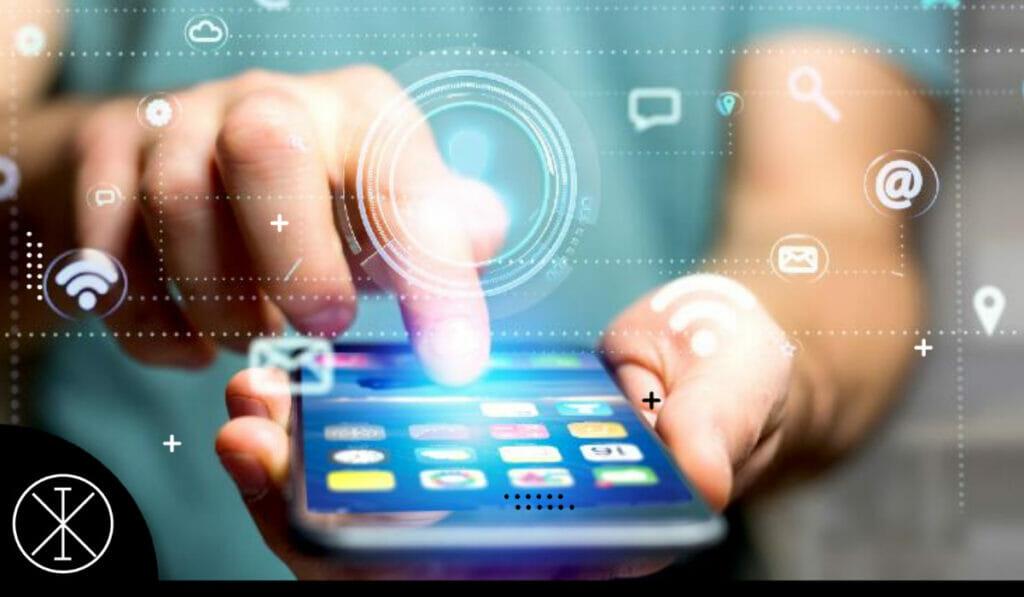 Ixograma 2 1 11 1024x597 - Apps más descargadas en lo que va del 2021