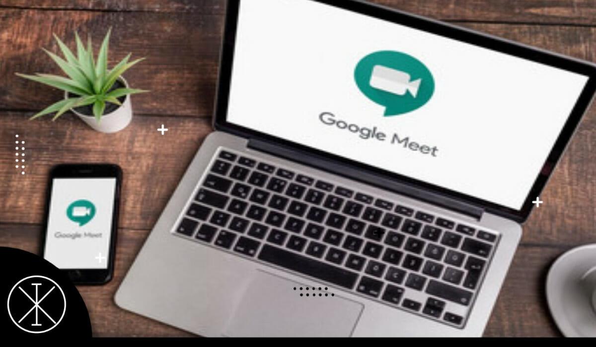 Google Meet amplía hasta 25 el número de moderadores por videollamada