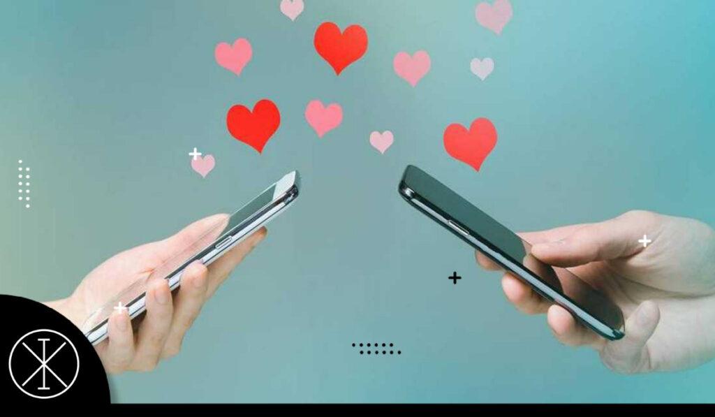 Ixograma 3 3 2 1024x597 - Cómo funciona la app de citas románticas de Facebook
