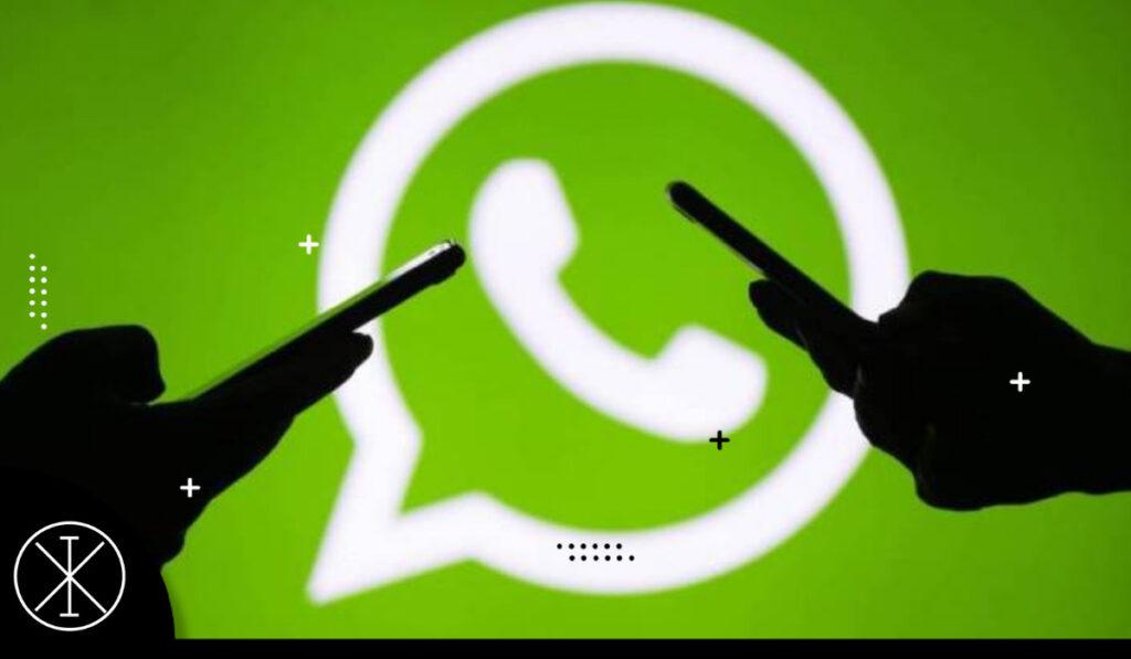 Ixograma 4 1 1024x597 - Cómo guardar conversaciones en WhatsApp para siempre