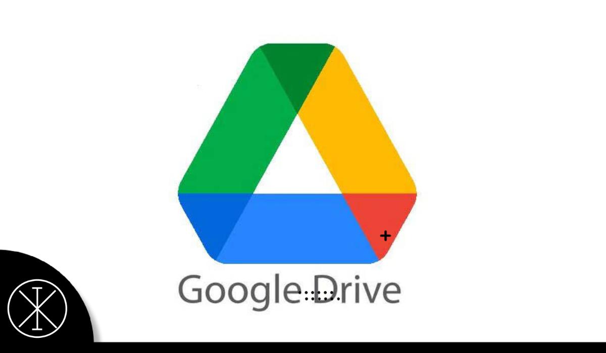 Google Drive cambia su app para Windows y Mac