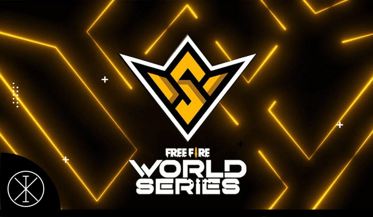 Free Fire World Series 2021: porqué se canceló