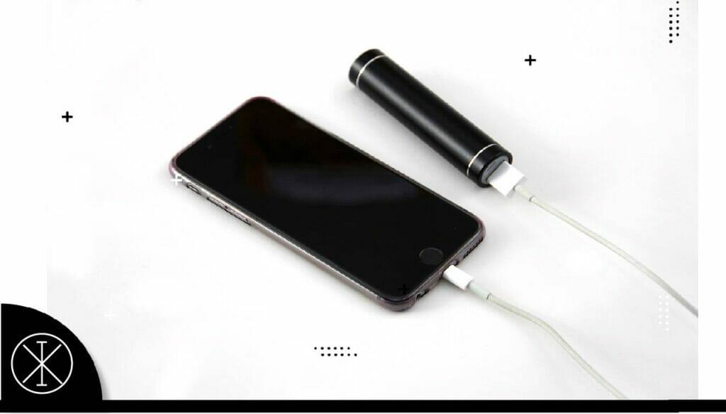 cdrw2 1024x584 - ¿Qué hacer para que batería de smartphone dure más?