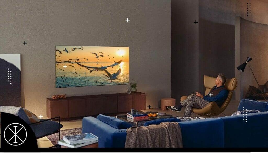 n87e 1024x584 - Televisores Neo QLED: características y tecnología