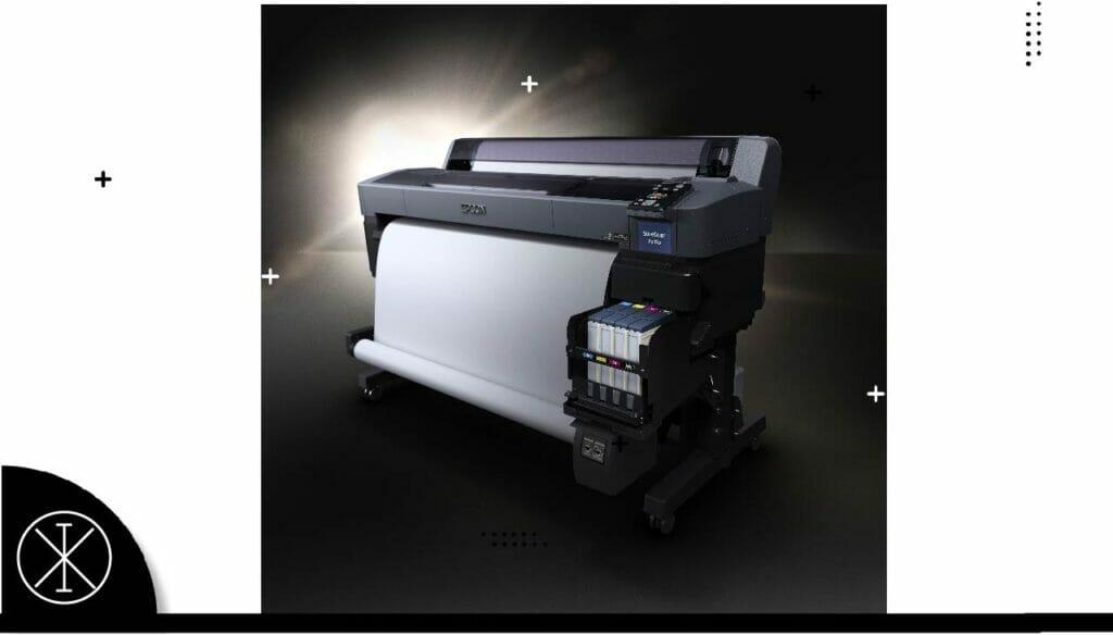 F6370 1024x584 - Impresoras para sublimación textil Epson