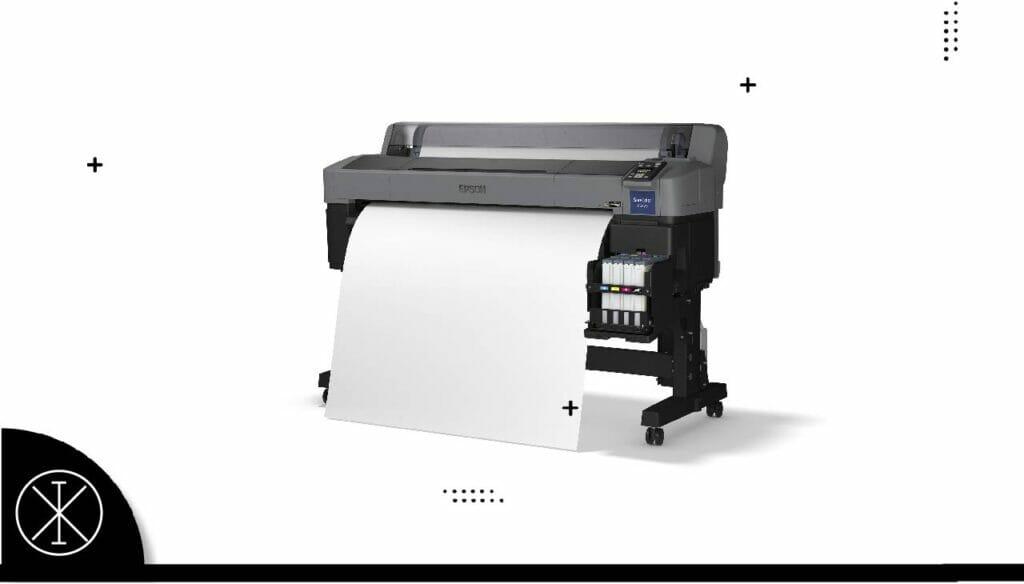 F63702 1024x584 - Impresoras para sublimación textil Epson