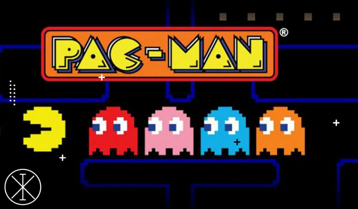 Pac-Man 30th anniversary: cómo se juega