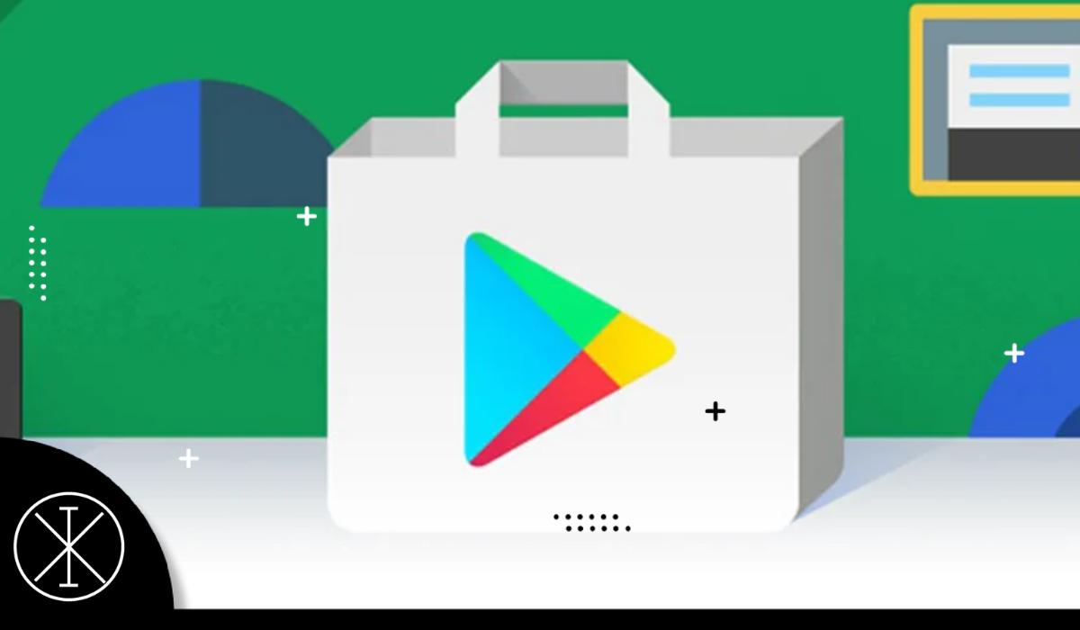 Aplicaciones que serán gratis en Google Play durante septiembre