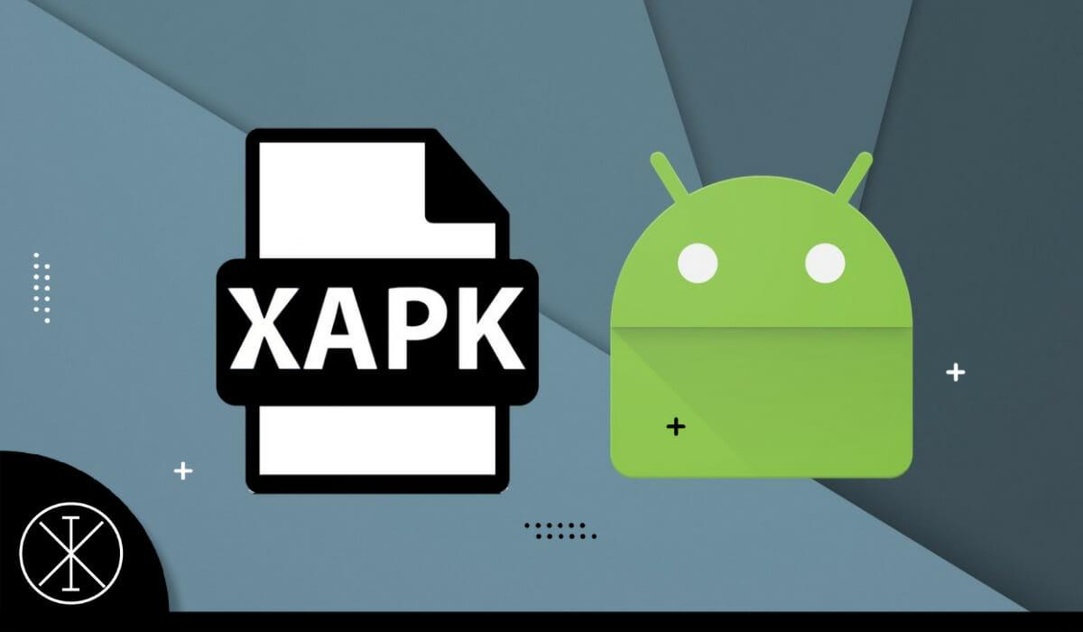 Cómo instalar XAPK