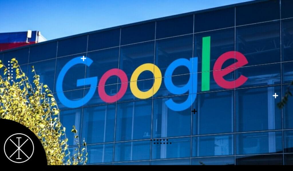 Ixograma 1 3 6 1024x597 - Google capacitará a jóvenes colombianos sin empleo formal