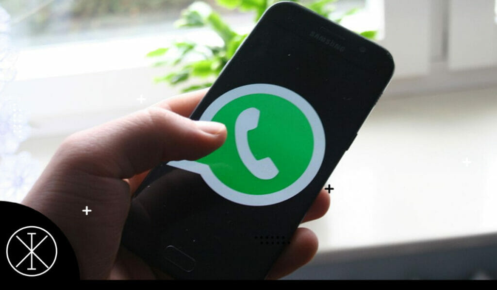 Ixograma 1 3 8 1024x597 - WhatsApp habilitaría función para transcribir mensajes de voz
