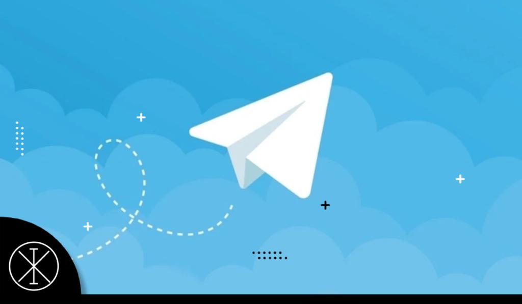 Ixograma 1 4 1024x597 - Telegram: ¿cómo buscar grupos y canales?