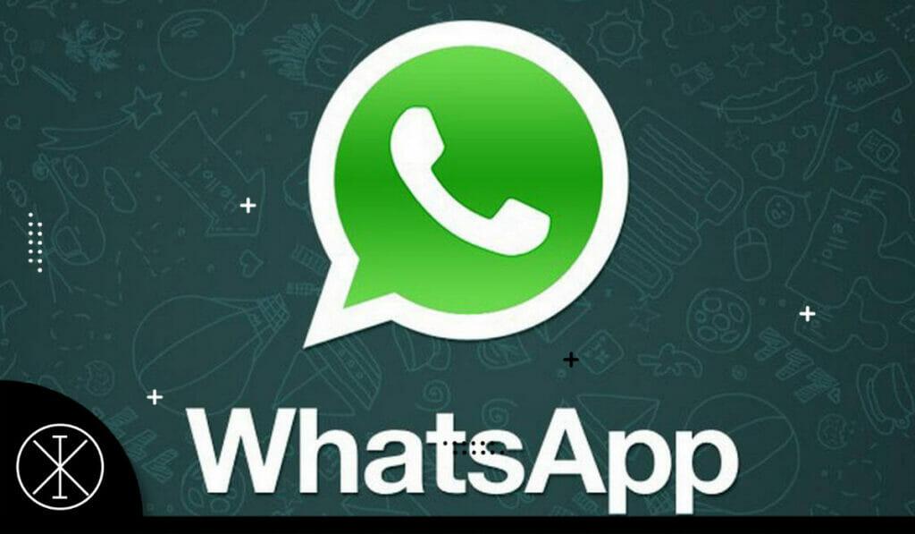 Ixograma 1 6 3 1024x597 - ¿Por qué aparezco en línea en WhatsApp sin estarlo?