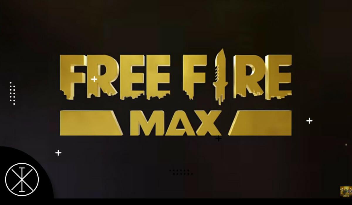Free Fire Max: cómo descargarlo