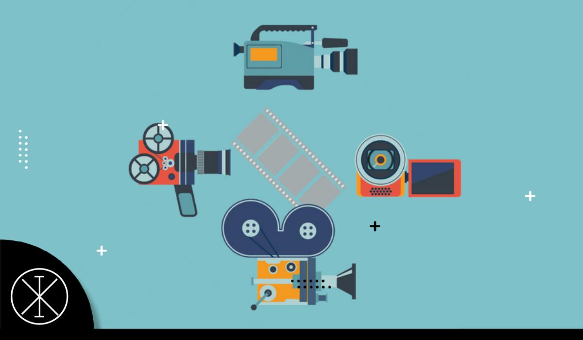 Editar videos online: programas y páginas gratis