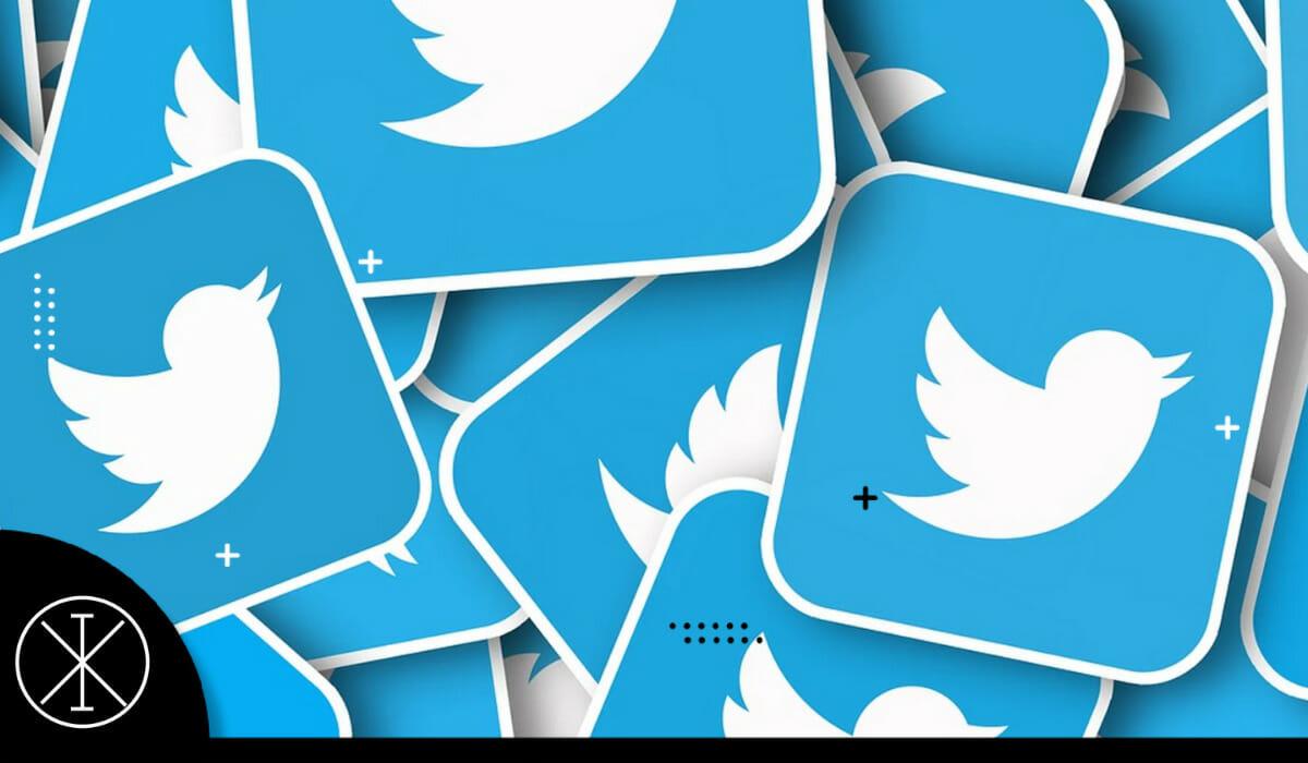 Twitter prueba opción de eliminar seguidores sin bloquearlos