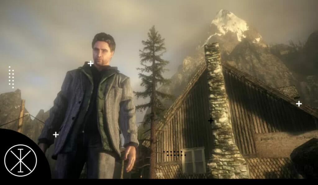 Ixograma 3 1 2 1024x597 - Alan Wake Remastered es anunciado para PC, Xbox, y PlayStation