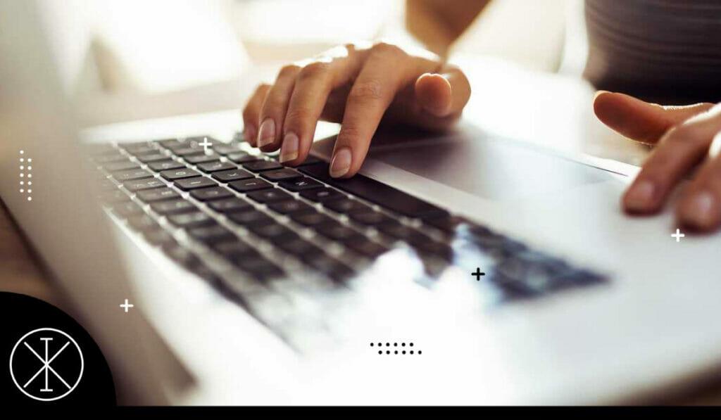 Ixograma 3 2 2 1024x597 - Google capacitará a jóvenes colombianos sin empleo formal