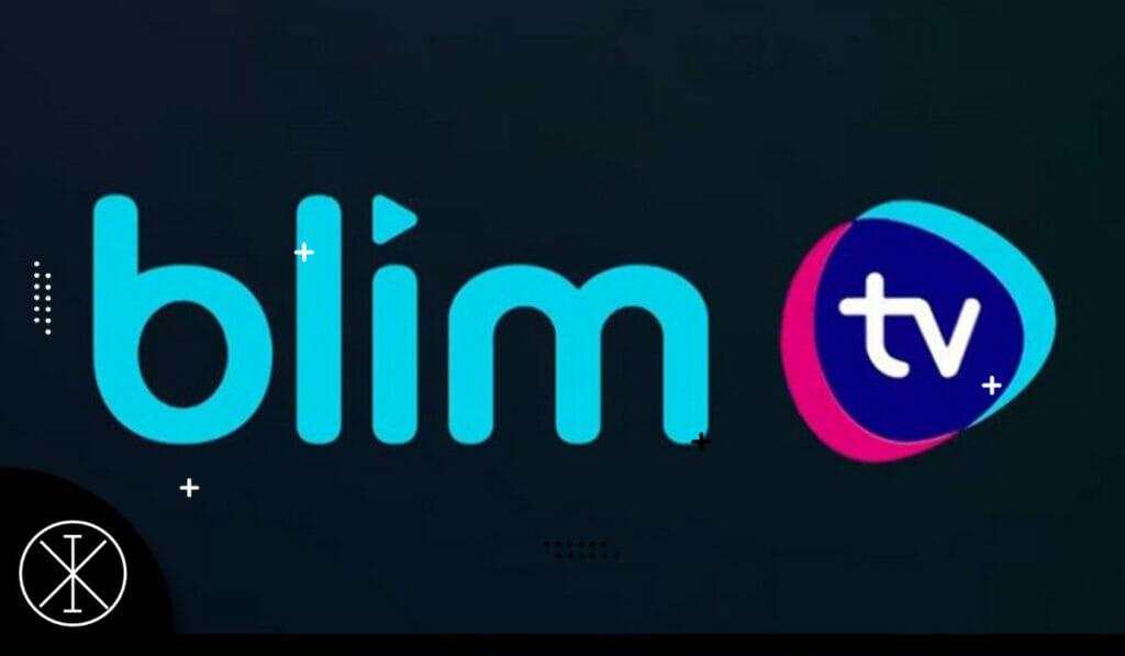 Ixograma 3 2 4 1024x597 - Roku cierra alianza con Blim TV para presentar contenido exclusivo