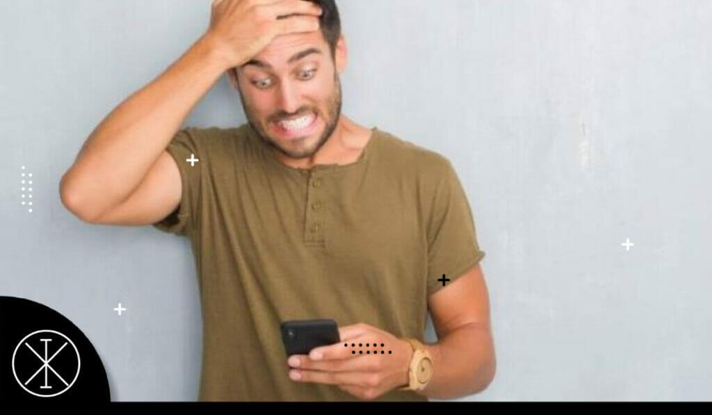 Ixograma 3 3 6 1024x597 - ¿Qué hacer cuando el celular se cae al agua?