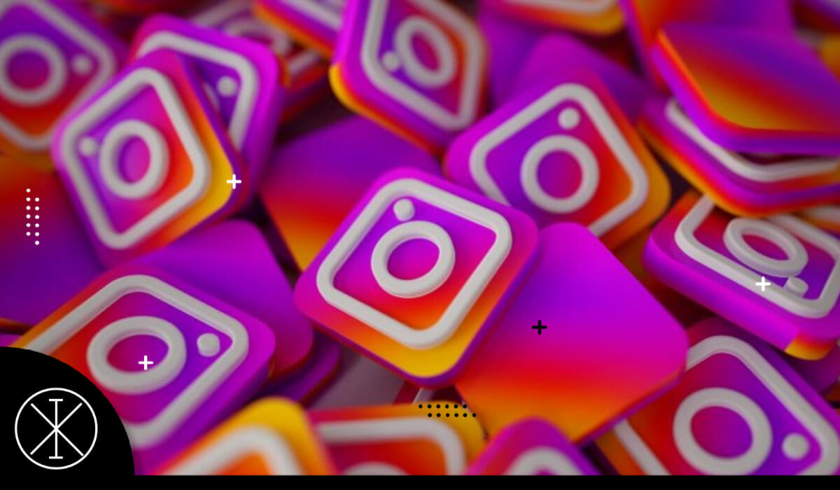 Cómo eliminar una cuenta de Instagram desde el celular 2021