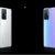 Xiaomi 11T Pro, Xiaomi 11T y Xiaomi 11 Lite 5G NE son anunciados en el mercado