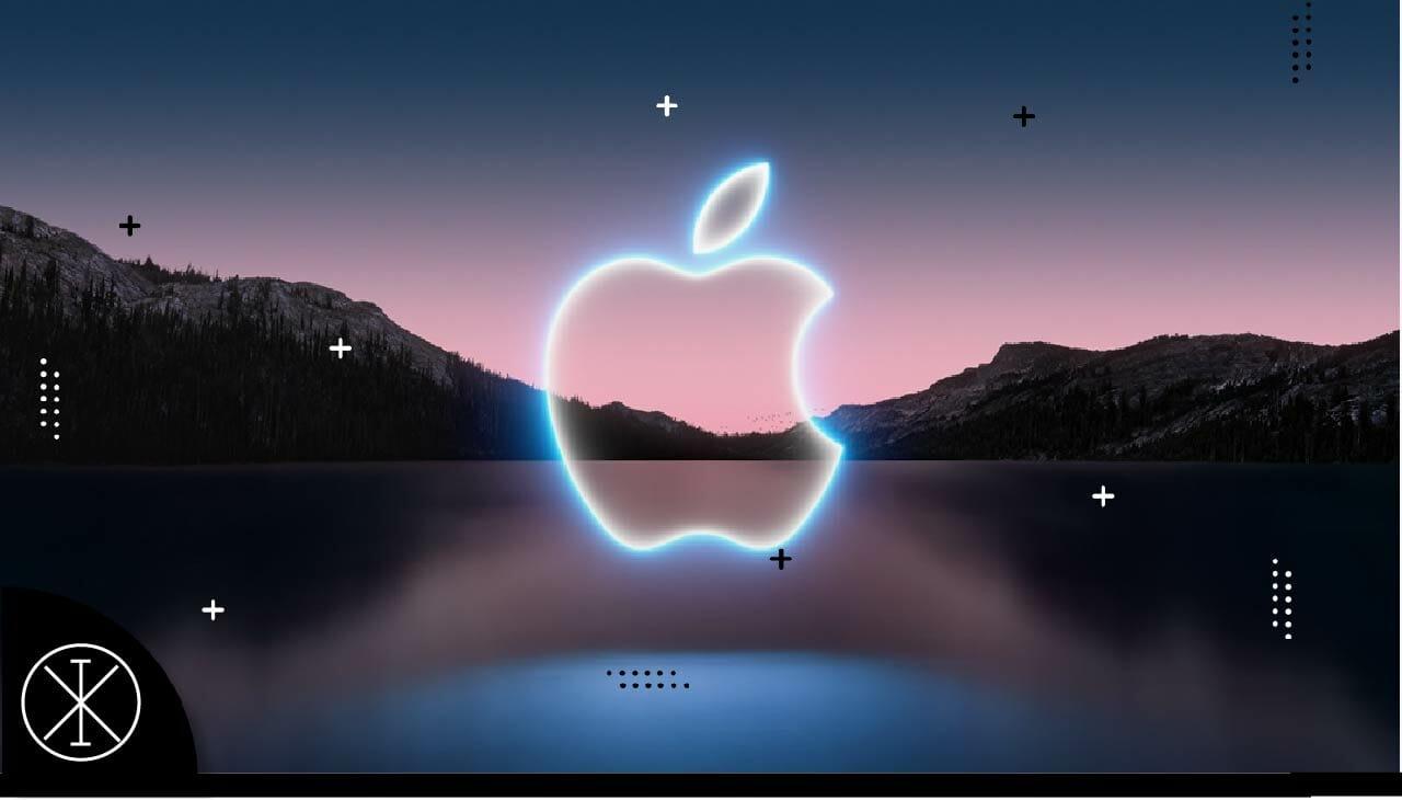 IPhone 13, IPhone 13 mini, 13 Pro, iPad, iPad mini y Apple Watch Series 7 son presentados al mercado