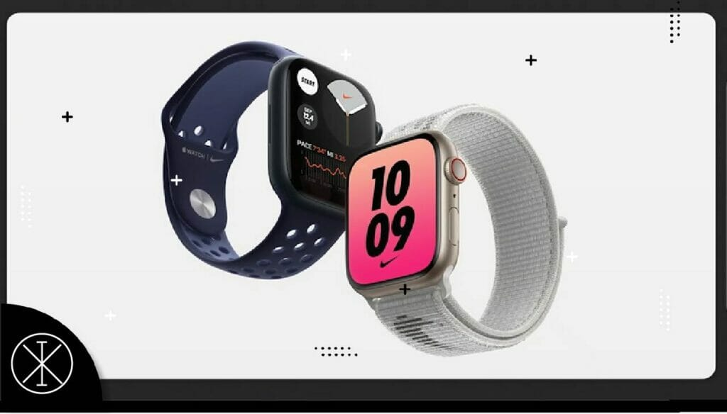 apw13 1024x584 - IPhone 13, IPhone 13 mini, 13 Pro, iPad, iPad mini y Apple Watch Series 7 son presentados al mercado