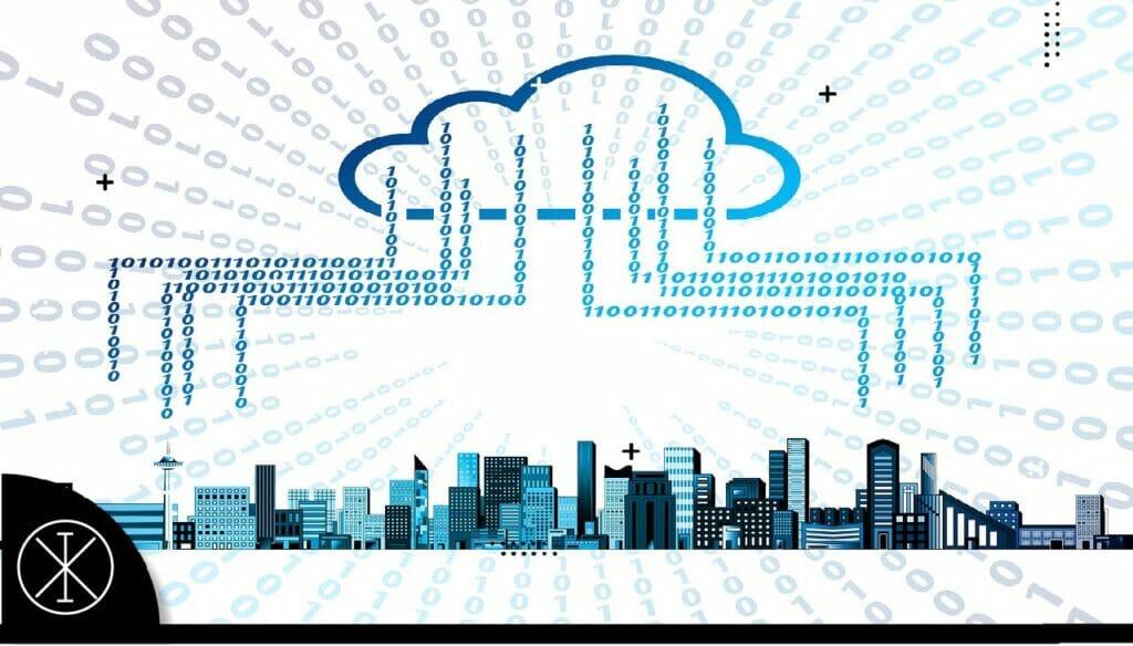 cloudw 1024x584 - STaaS: definición y características