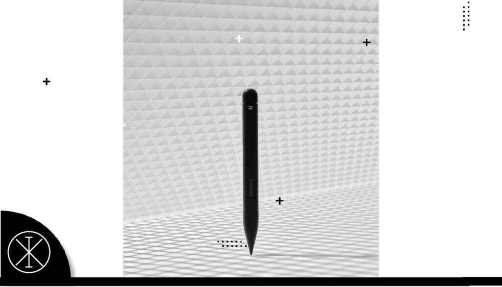 epnd 1024x586 - Microsoft anuncia nuevos dispositivos Surface, rediseños y accesorios para PC
