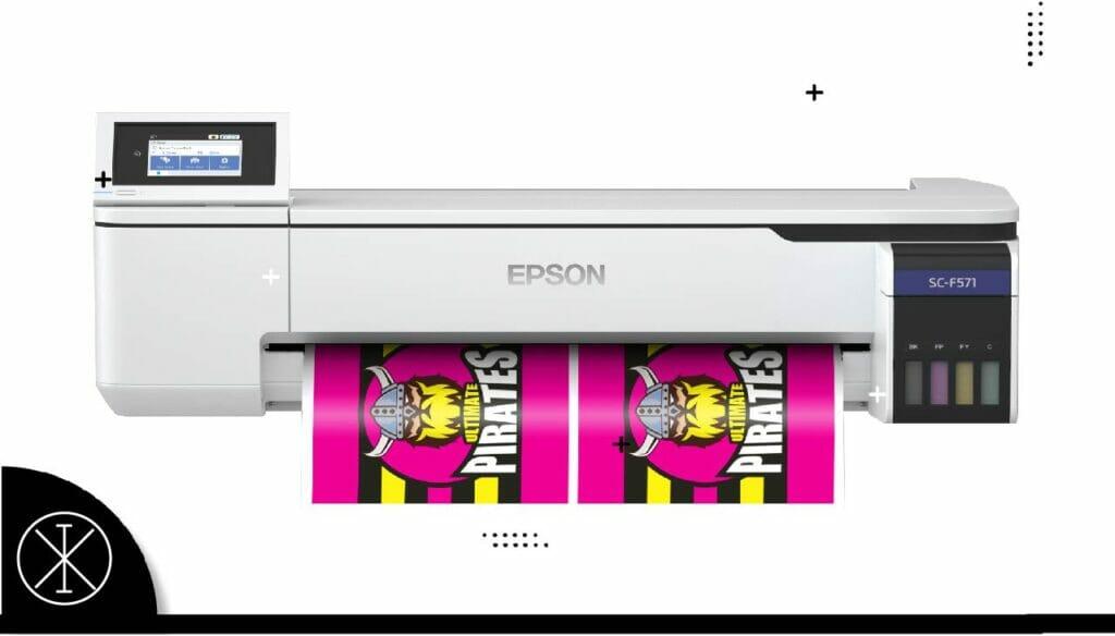 f571sd 1024x584 - Impresoras para sublimación textil Epson