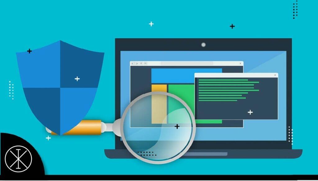 gddesw 1024x584 - Cómo evitar el robo de información en la red