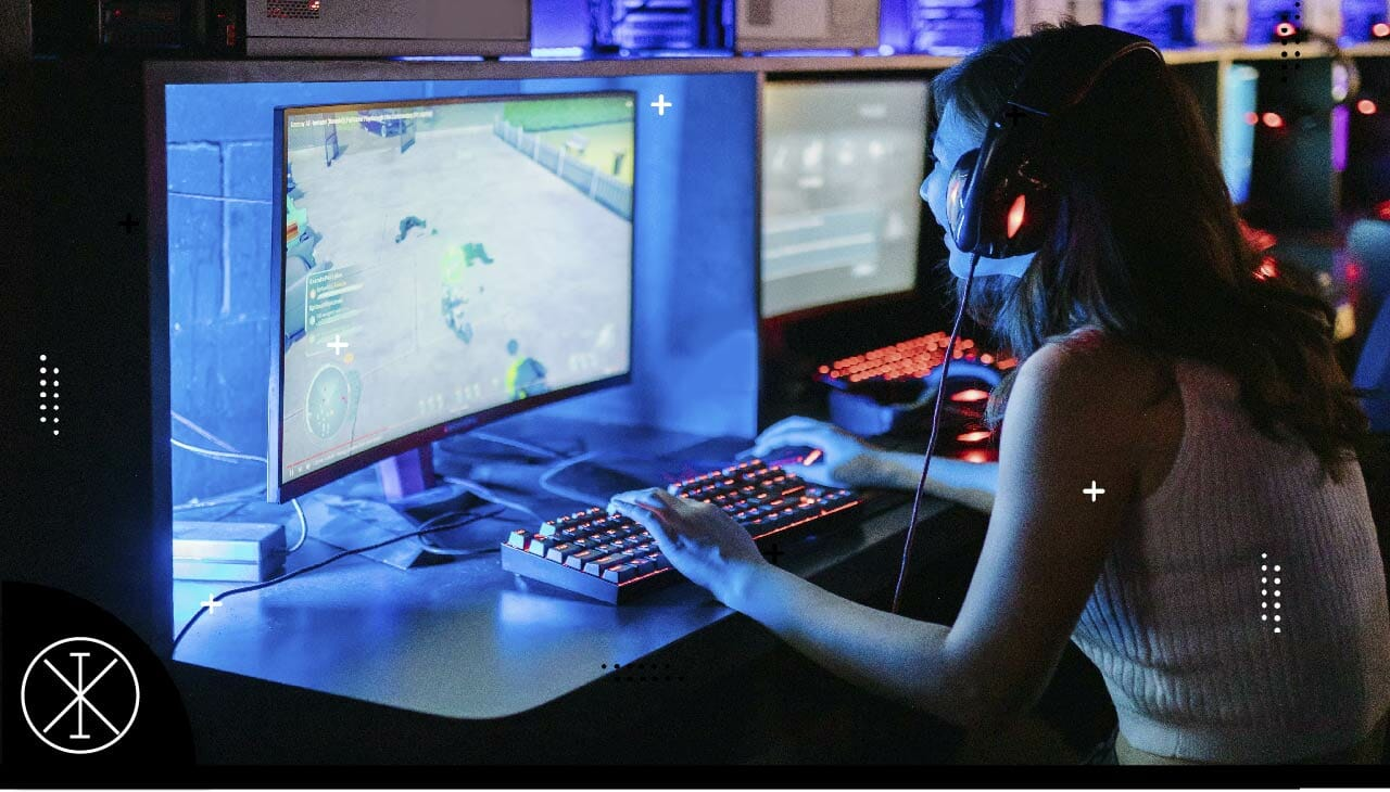 Experiencia gaming mejora con fibra óptica: Furukawa