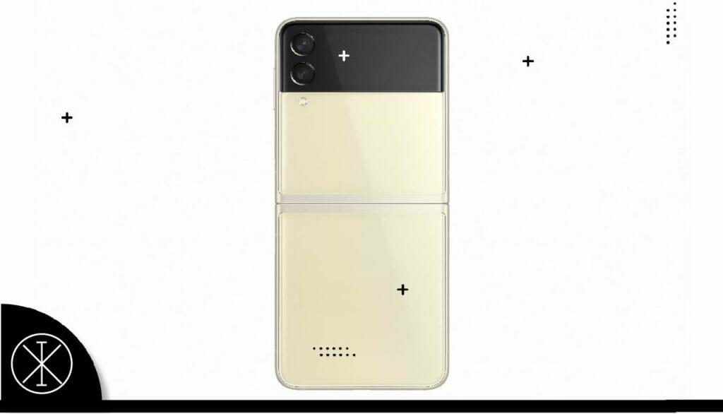 gflloor1 1024x586 - Galaxy Z Flip3 y Z Fold3 llegan a Colombia: precio y características
