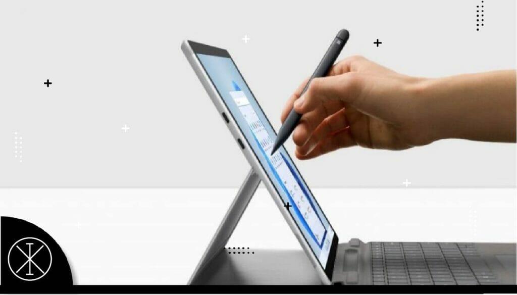 pro3wa 1024x584 - Microsoft anuncia nuevos dispositivos Surface, rediseños y accesorios para PC