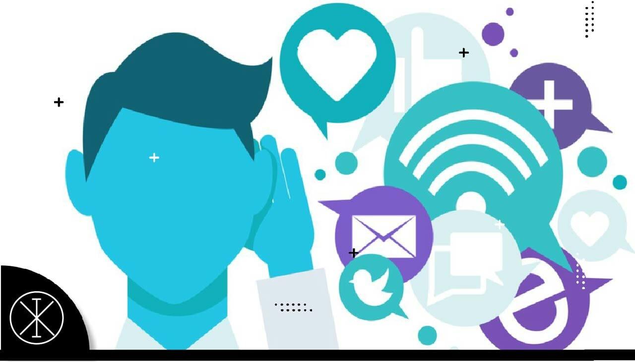Social Listening: qué es características y ventajas