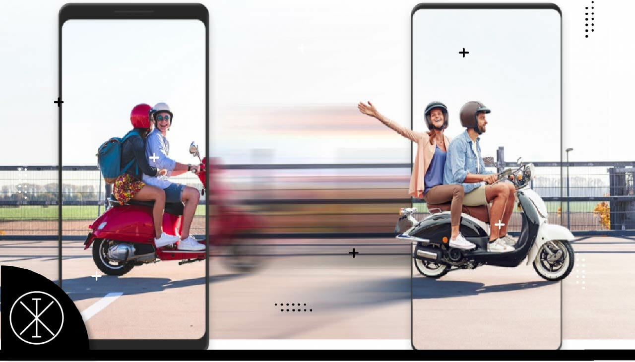 Cómo pasar conversaciones de WhatsApp a teléfonos Samsung