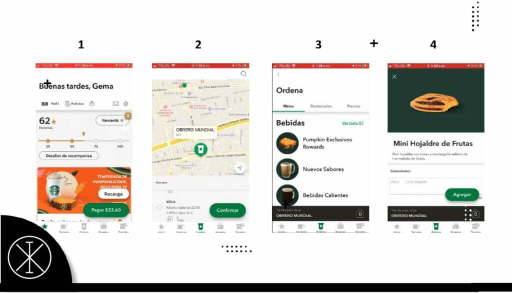 st4ss 1024x586 - Starbucks presenta su app Car Pick-up