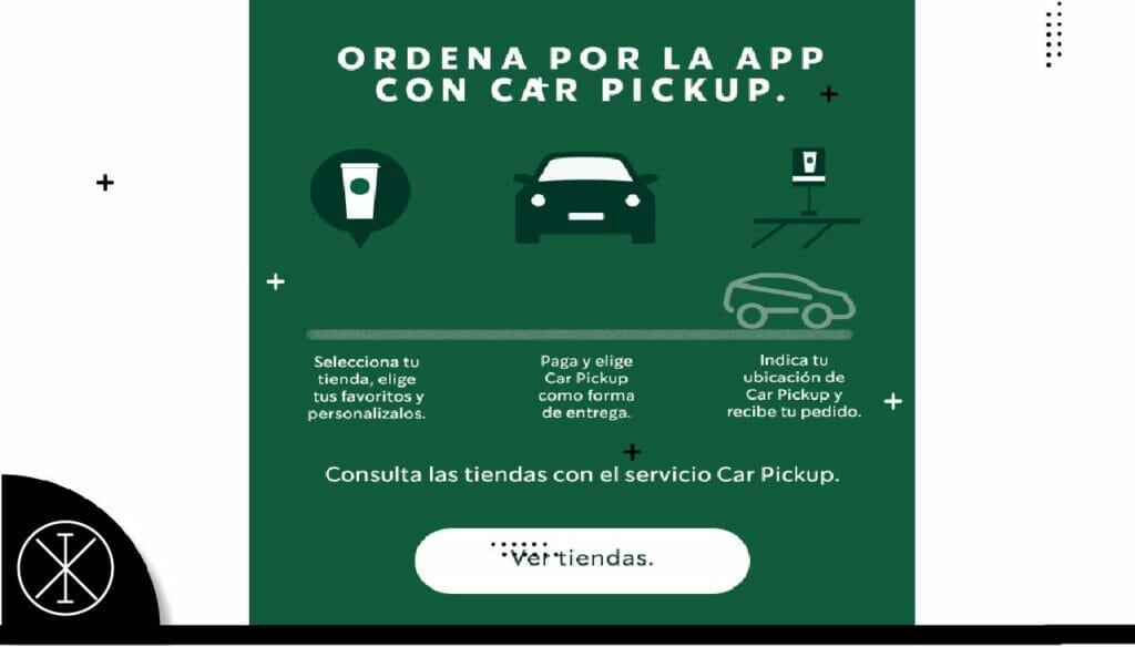strw2 1024x584 - Starbucks presenta su app Car Pick-up