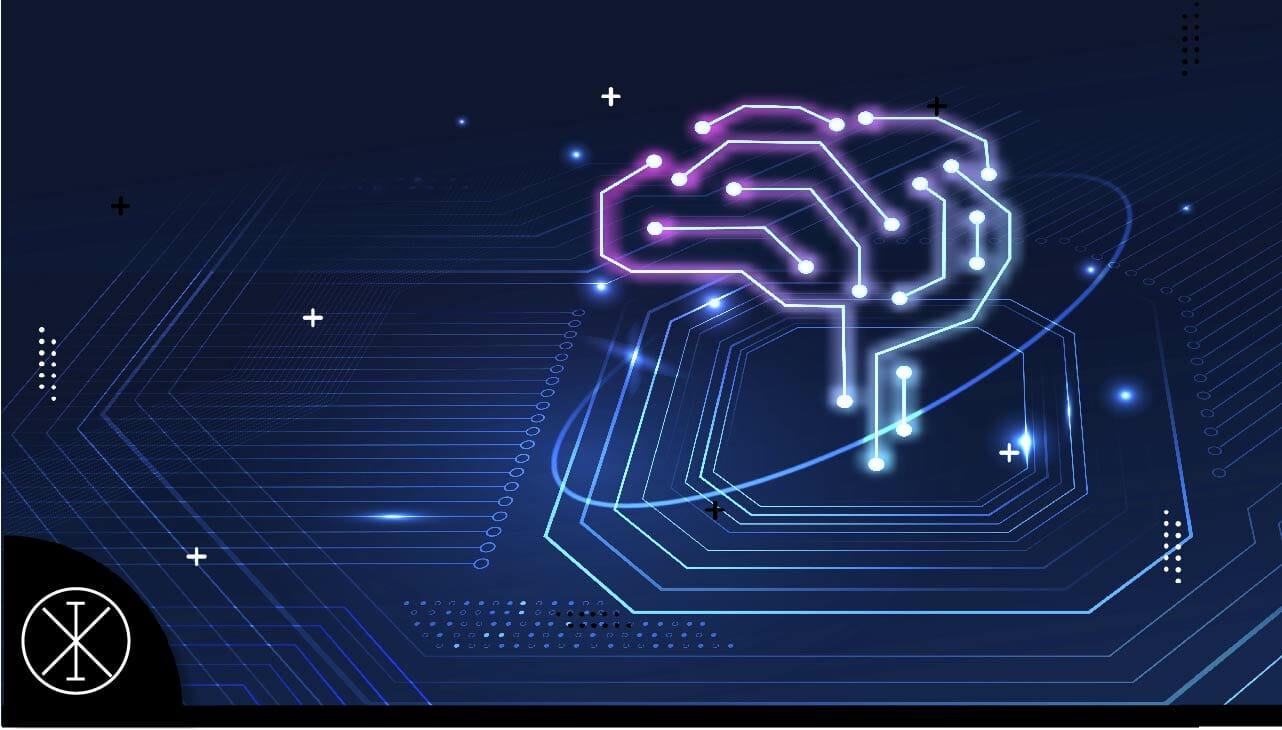 Tendencias tecnológicas en instituciones educativas 2021