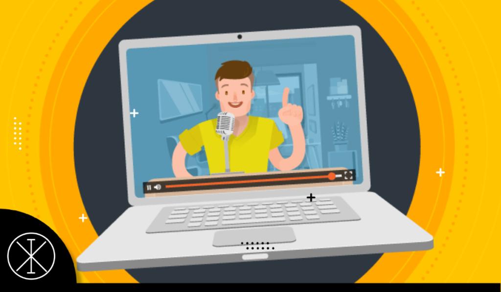 Ixograma  1024x597 - Vlog: qué es y cómo crear uno