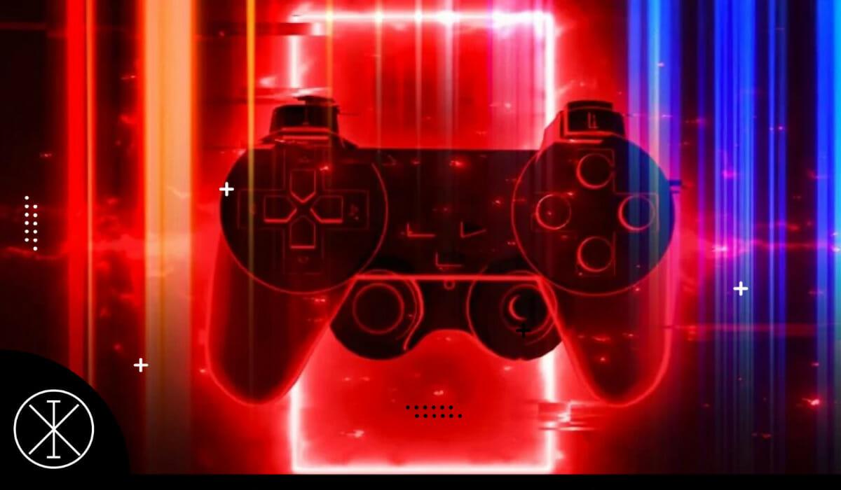 Netflix lanza juegos para celular