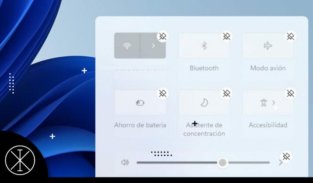 Ixograma 1 1 12 1024x597 - Windows 11: cómo sacarle el mejor provecho
