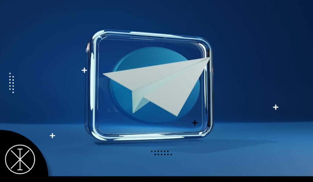Ixograma 1 1 14 1024x597 - Cómo descargar videos de YouTube con Telegram