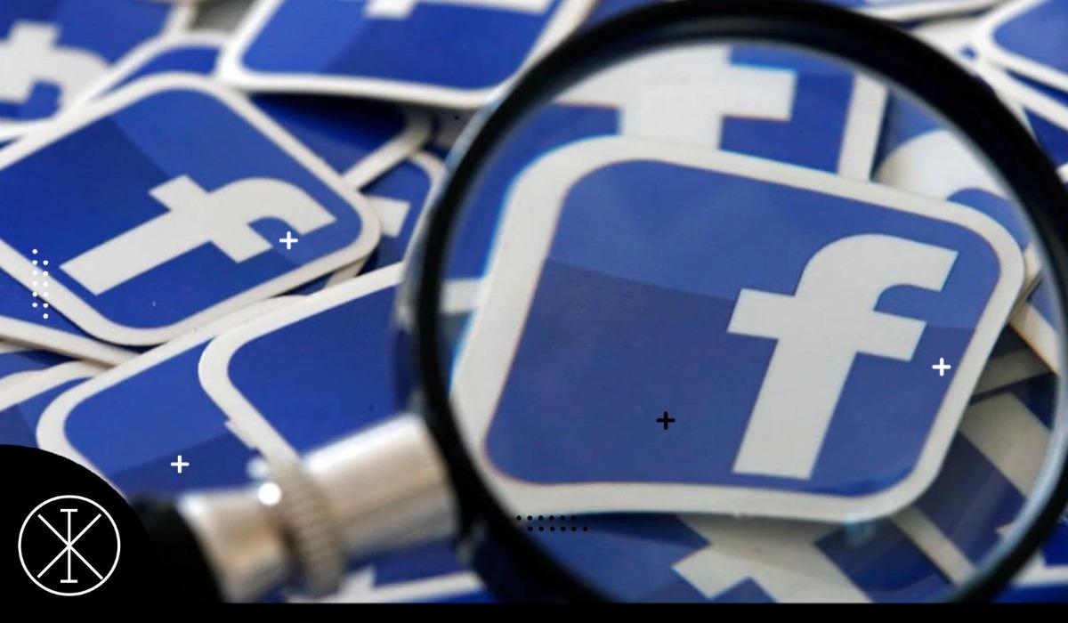 Facebook crearía 10 mil empleos para metaverso