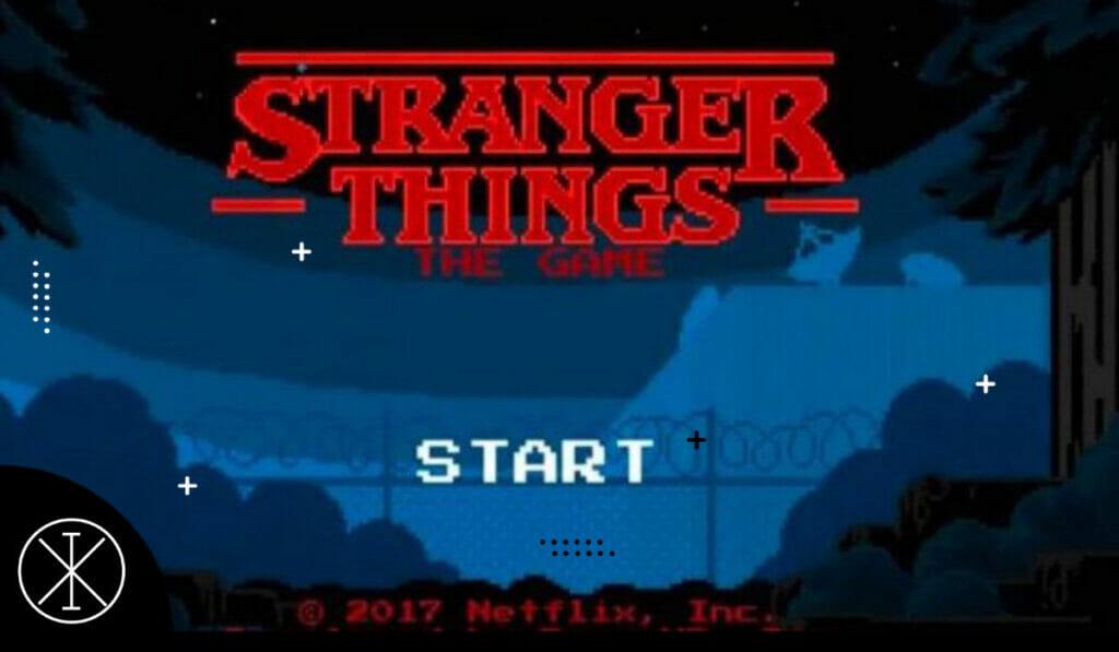 Ixograma 2 9 1024x597 - Netflix lanza juegos para celular